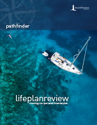 Sound Financial Lifeplan Questionnaire